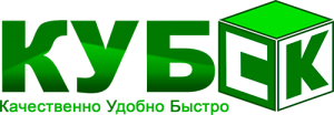 logo_kubsk